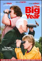 The Big Year - David Frankel