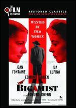 The Bigamist - Ida Lupino