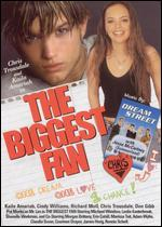 The Biggest Fan - Michael Criscione; Michael Meyer