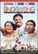 The Bingo Long Traveling All-Stars and Motor Kings - John Badham