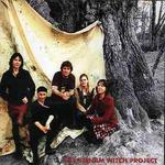 The Birnam Witch Project
