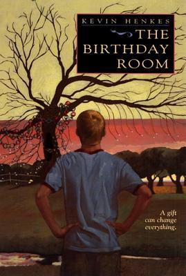 The Birthday Room -