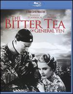 The Bitter Tea of General Yen [Blu-ray] - Frank Capra