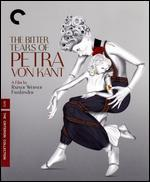 The Bitter Tears of Petra Von Kant [Criterion Collection] [Blu-ray]