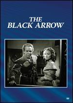The Black Arrow - Gordon M. Douglas