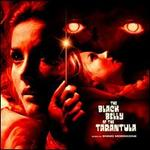 The Black Belly of the Tarantula [Original Soundtrack]