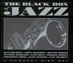 The Black Box of Jazz [Millenia]