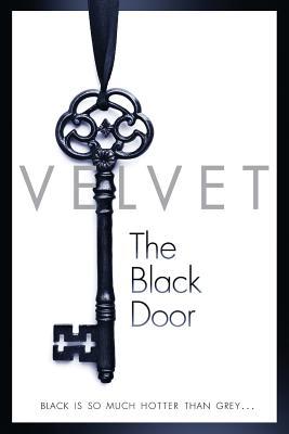 The Black Door - Velvet
