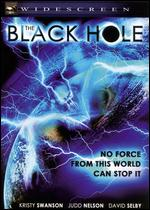The Black Hole - Tibor Takacs