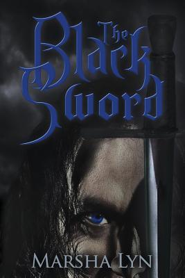 The Black Sword - Lyn, Marsha C