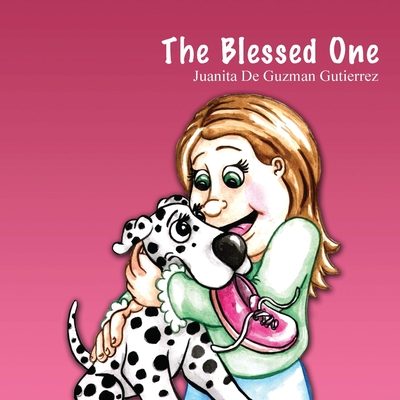 The Blessed One - Gutierrez, Juanita De Guzman