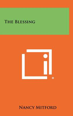 The Blessing - Mitford, Nancy