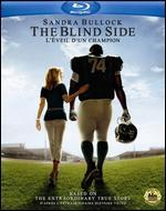 The Blind Side [French] [Blu-ray]