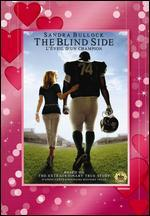 The Blind Side [French]