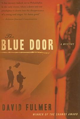 The Blue Door - Fulmer, David