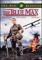 The Blue Max - John Guillermin