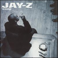 The Blueprint [Clean] - JAY-Z