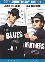The Blues Brothers [WS] [25th Anniversary Edition] - John Landis