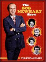 The Bob Newhart Show: Season 06