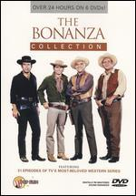 The Bonanza Collection [6 Discs]