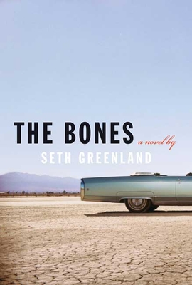 The Bones - Greenland, Seth