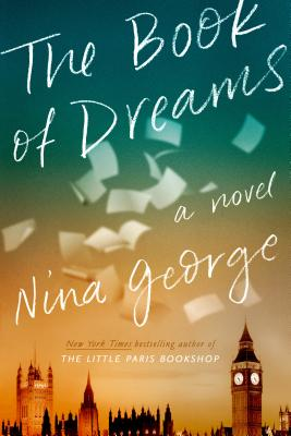 The Book of Dreams - George, Nina