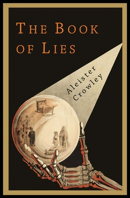 The Book of Lies - Crowley, Aleister