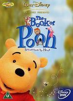 The Book of Pooh: Stories from the Heart - Mitchell Kriegman