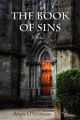The Book of Sins - O'Gorman, Angie