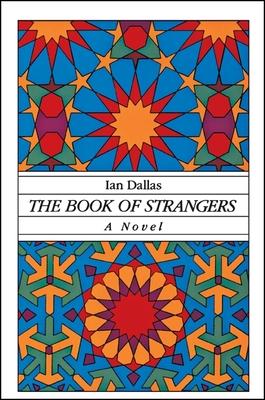The Book of Strangers - Dallas, Ian