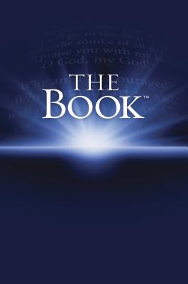 The Book - Tyndale Publishers (Creator)