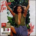 The Boss [Red Vinyl]