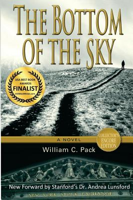 The Bottom of the Sky - Pack, William C
