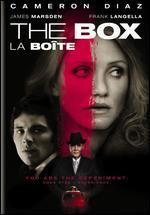 The Box [French]