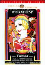 The Boy Friend - Ken Russell