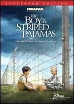 The Boy in the Striped Pajamas [Classroom Edition]