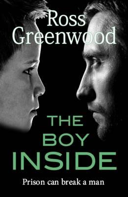 The Boy Inside - Greenwood, Ross