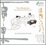 The Brahmin: New Arrangements of Ancient Tunes