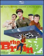 The Brain [Blu-ray]