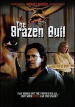 The Brazen Bull - Douglas Elford-Argent