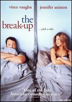 The Break-Up [P&S]