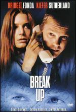 The Break Up - Paul Marcus