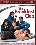 The Breakfast Club [HD]