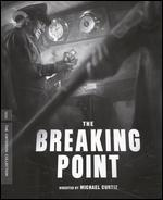 The Breaking Point [Criterion Collection] [Blu-ray]