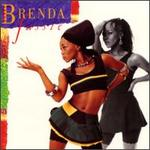 The Brenda Fassie Story