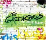 The Brick Album