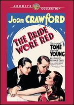 The Bride Wore Red - Dorothy Arzner