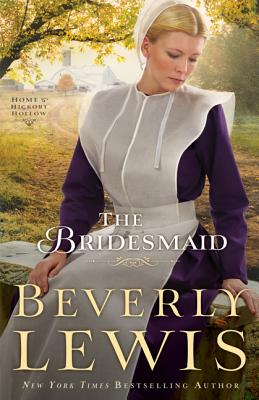 The Bridesmaid - Lewis, Beverly