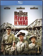 The Bridge on the River Kwai [French]