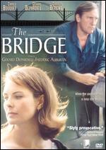 The Bridge - Frédéric Auburtin; Gérard Depardieu